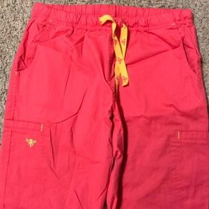 Med Couture Scrub pants